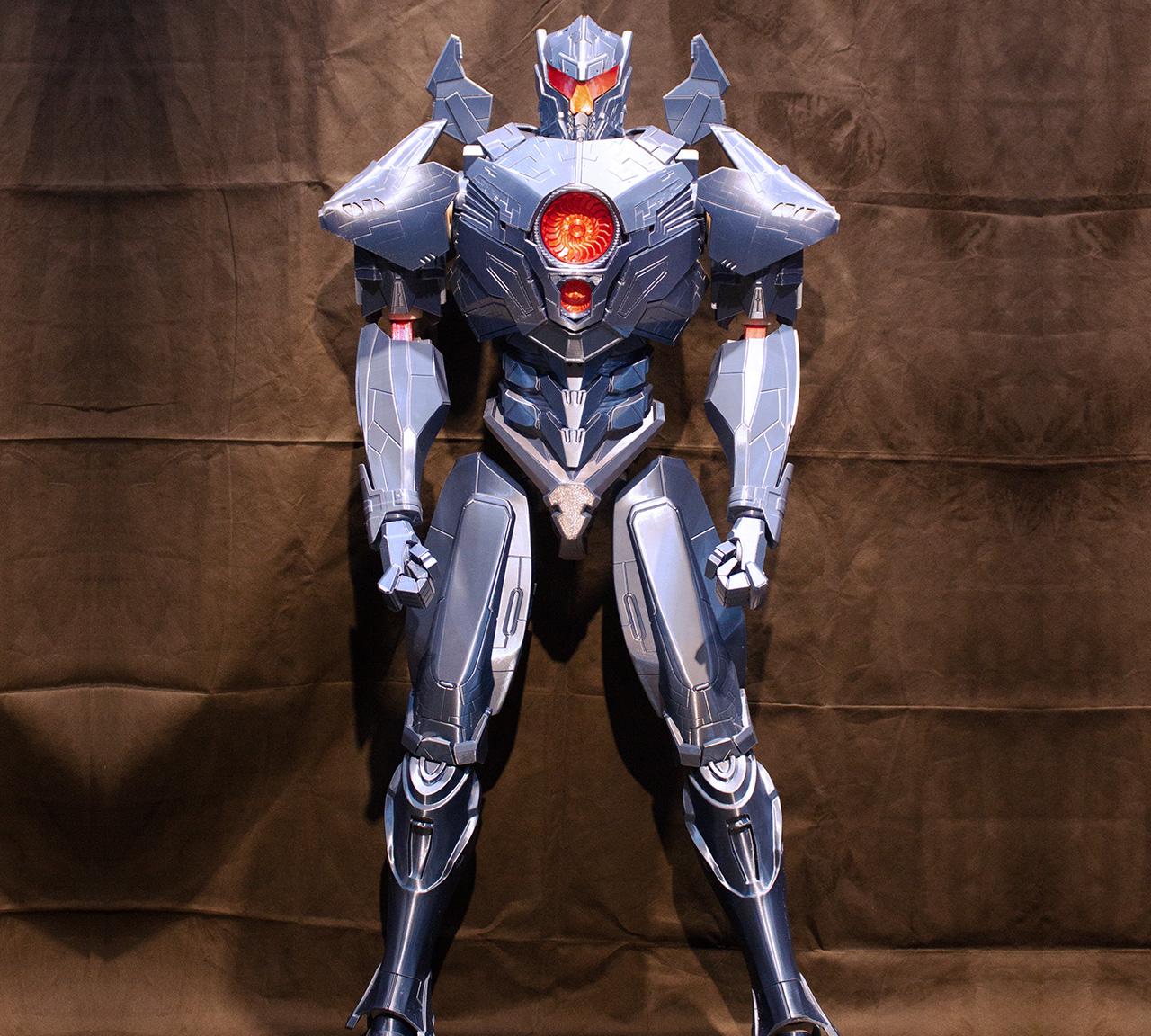 3D Printer Gipsy Avenger