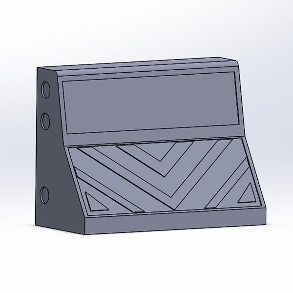 01-3D建模_600x600
